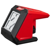 Image Milwaukee Electric Tools 2364-20 M12 Compact Flood Light