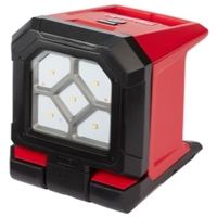 Image Milwaukee Electric Tools 2365-20 M18 ROVER Mounting Flood Light