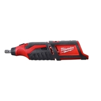 Image Milwaukee Electric Tools 2460-20 M12 ROTARY BARE TOOL ONLY