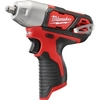 "Image Milwaukee Electric Tools 2463-20 M12 3/8"" IMPACT WRENCH (Bare Tool)"