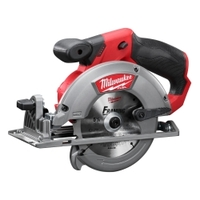 "Image Milwaukee Electric Tools 2530-20 M12 FUEL 5-3/8"" Circular Saw - Bare Tool"