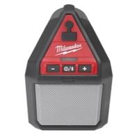 Image Milwaukee Electric Tools 2592-20 M12 Wireless Jobsite Speaker