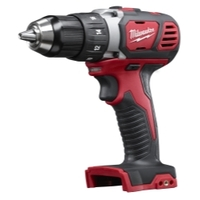"Image Milwaukee Electric Tools 2606-20 M18 Compact 1/2"" Drill Driver (Bare Tool)"
