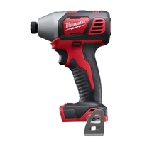 """Image Milwaukee Electric Tools 2657-20 M18 2-Speed 1/4"""" Hex Impact Driver (Bare T"""
