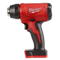 Image Milwaukee Electric Tools 2688-20 M18 Heat Gun (Bare Tool)