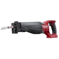 Image Milwaukee Electric Tools 2720-20 M18 FUEL Sawzall (Bare Tool)