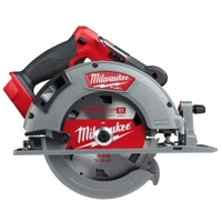 Image Milwaukee Electric Tools 2732-20 Milwaukee M18 FUEL 7-1/4 in. Circular Saw