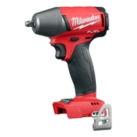 "Image Milwaukee Electric Tools 2754-20 M18 FUEL 3/8"" Impact Wrench"