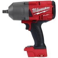 "Image Milwaukee Electric Tools 2767-20 M18 FUEL GEN II 1/2"" High Torque Impact Wr"