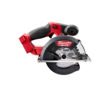 Image Milwaukee Electric Tools 2782-20 M18 FUEL Metal Saw (Bare)