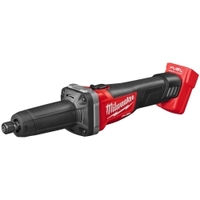 "Image Milwaukee Electric Tools 2784-20 M18 FUEL 1/4"" Die Grinder"