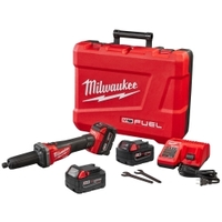 Image Milwaukee Electric Tools 2784-22EC MLW2784-22 Bundle Kit