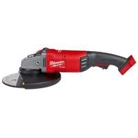 "Image Milwaukee Electric Tools 2785-20 Milwaukee M18 FUEL 7"" / 9"" LARGE ANGL"
