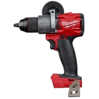 Image Milwaukee Electric Tools 2804-20 M18 Fuel 1/2IN Hammer Drill (Bare)