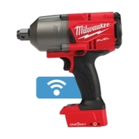 "Image Milwaukee Electric Tools 2864-20 M18 FUEL ONE-KEY 3/4"" High Torque Impact ("