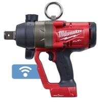 "Image Milwaukee Electric Tools 2867-20 Milwaukee M18 FUEL 1"" High Torque Impact W"
