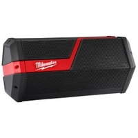 Image Milwaukee Electric Tools 2891-20 M18 & M12 Wireless Jobsite Speaker