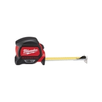 Image Milwaukee Electric Tools 48-22-7116 16FT Magnetic Tape Measure
