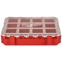 Image Milwaukee Electric Tools 48-22-8030 Jobsite Organizer