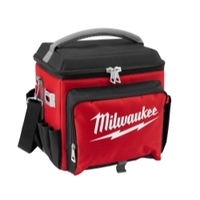 Image Milwaukee Electric Tools 48-22-8250 Jobsite Cooler