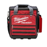 Image Milwaukee Electric Tools 48-22-8300 Milwaukee PACKOUT Modular Storage Tech Bag