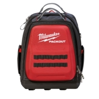 Image Milwaukee Electric Tools 48-22-8301 Milwaukee PACKOUT Modular Storage Jobsite Ba