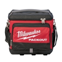 Image Milwaukee Electric Tools 48-22-8302 Milwaukee PACKOUT Cooler