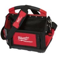 "Image Milwaukee Electric Tools 48-22-8315 15"" PACKOUT Tote"