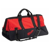 Image Milwaukee Electric Tools 48-55-3530 LARGE BAG