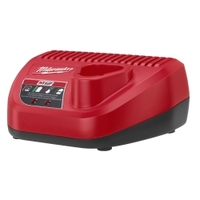 Image Milwaukee Electric Tools 48-59-2401 ION CHARGER
