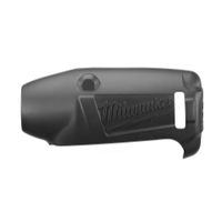 Image Milwaukee Electric Tools 49-16-2754 M18 FUEL Compact Impact Wrench Boot