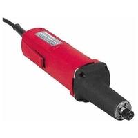 Image Milwaukee Electric Tools 5194 DIE GRINDER