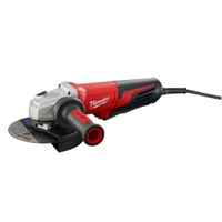 Image Milwaukee Electric Tools 6161-31 SIDE AGNLE GRINDER