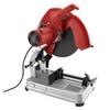 "Image Milwaukee Electric Tools 6177-20 14"" Chop Saw"