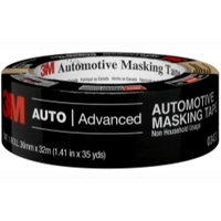Image 3M 03433 AUTO PERFORMANCE MASKING TAPE, 36mm