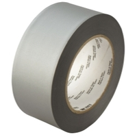 Image 3M 06984 GRAY TAPE 2' X 50 YARD 24/CASE