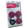 Image 3M 01410 DISC ROLOC BRAKE ROTOR KIT