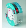 Image 3M 06975 Duct Tape 3939, Silver, 48mm x 54.8m