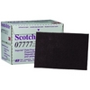 Image 3M 07777 PREP SCUFF-IMPERIAL PAINT MAROON 20/BOX 3/CASE