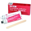 Image 3M 08101 Structural Adhesive Kit