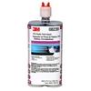 Image 3M 08239 TPO PLASTIC REPAIR