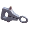 Image Mo-Clamp 0680 BIG MOUTH CLAMP