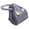 Image Mo-Clamp 4030 3-WAY PULL CLAMP