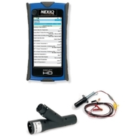 Image NEXIQ TECH 798021 Pocket HD Break Kit w/Airline Release Plier Kit