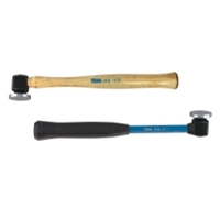 Image Martin Tools 167G Light weight wood handle dinging hammer