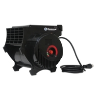 Image Mastercool 20300 300 CFM Blower Fan