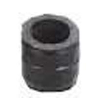 """Image Mastercool 42010-10 1/4"""" R-12 HOSE GASKET 10PK"""