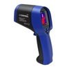 Image Mastercool 52300 Infrared thermal imaging camera