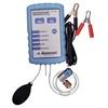 Image Mastercool 69134-A R134A Refrigerant Identifier