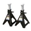 Image Mountain 5112A Jack Stands 12 Ton (Pair)